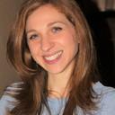 Dott.ssa Carmen Marrone