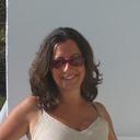 Laura Falzone