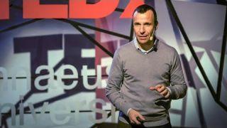 Soccorso emotivo, perché è necessario conoscerlo e intervenire. | Guy Winch | TED Talks