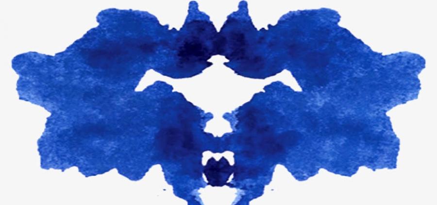 Il test di Rorschach in ambito giuridico-forense