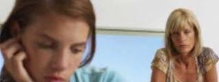 Madre e figlia: info sul disturbo bipolare