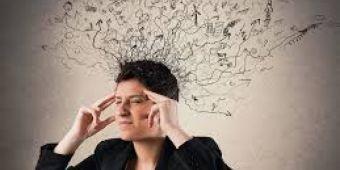 ADHD: Anche Da Grande Ho il Disturbo