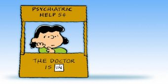 Psicomarketing.Tutto quello che c'è da sapere per avviare al meglio la professione di psicologo.