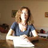 Simona Morganti