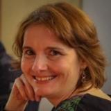 Alessandra Schiavi