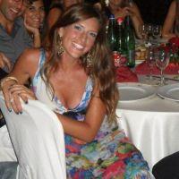 Erica Stravato