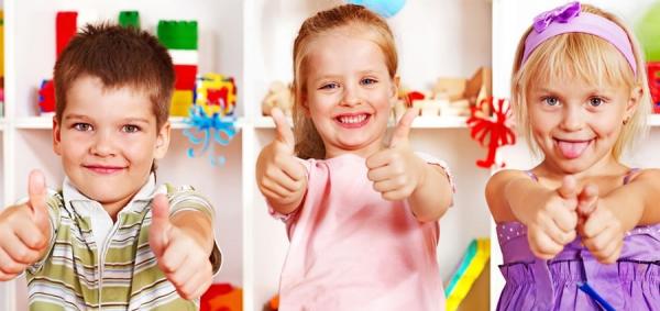 Nuove nicchie di mercato: lavorare nella scuola dell'infanzia. Strumenti per la valutazione e il potenziamento dei prerequisiti dell'apprendimento