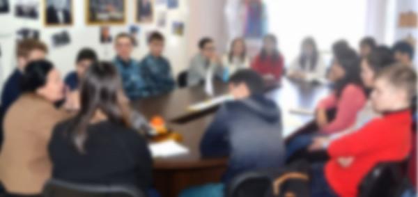 La Mediazione scolastica. Gestione dei conflitti e tecniche di negoziazione