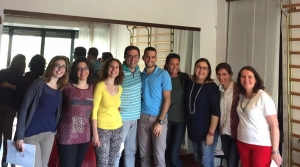 News: Master New addiction a Varese