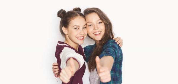 Master Teen Tutor: Lavorare con gli adolescenti di oggi