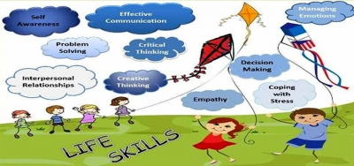 Life-Skills Workshop