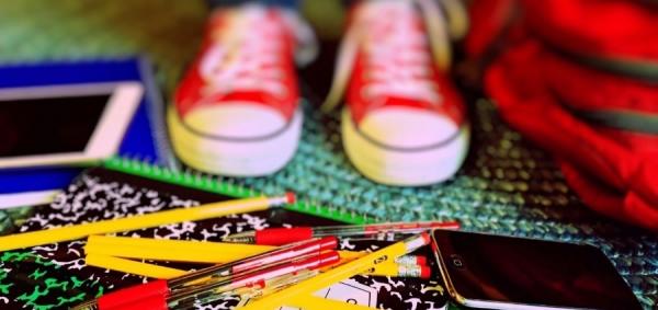 La prevenzione delle dipendenze in ambito scolastico