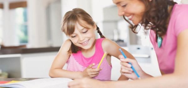Master Homework Tutor DSA/ADHD e Tecnico dell'Apprendimento