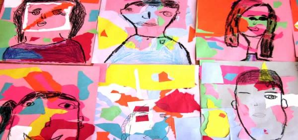 L'intervento psicologico a scuola. Corso online + 2 supervisioni individuali su skype o in aula